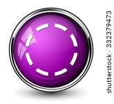 reload icon. | Shutterstock .eps vector #332379473