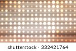 abstract brown background....   Shutterstock . vector #332421764