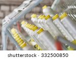 textile production   spinning   ... | Shutterstock . vector #332500850