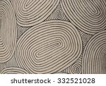 colorful background | Shutterstock . vector #332521028