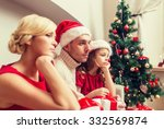 Family  Christmas  X Mas ...