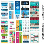 mega collection of website...