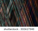 abstract colorful background... | Shutterstock . vector #332617340
