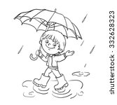 Coloring Page Outline Of A...