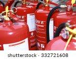 pahang  malaysia  29 october... | Shutterstock . vector #332721608