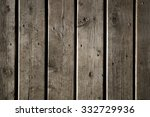 wooden texture  edited to be... | Shutterstock . vector #332729936