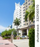 Miami Usa   August 8 2015  ...