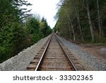 freedom | Shutterstock . vector #33302365