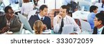 people global communication... | Shutterstock . vector #333072059