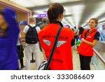 geneva  switzerland   september ...   Shutterstock . vector #333086609