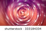 red abstract background... | Shutterstock . vector #333184334