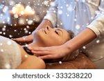 people  beauty  spa  healthy... | Shutterstock . vector #333238220