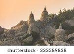 haedong.yonggungsa temple sits... | Shutterstock . vector #333289838