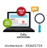 online advertising and digital...