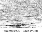 grunge black and white distress ... | Shutterstock . vector #333619328