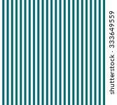 Seamless Teal   White Stripe...