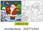 Coloring Book  Game For...