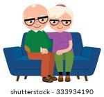 cartoon vector illustration of... | Shutterstock .eps vector #333934190