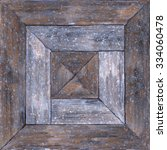 the combination of wood... | Shutterstock . vector #334060478