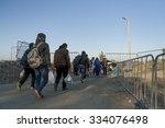 sid  serbia   october 31  2015  ...   Shutterstock . vector #334076498