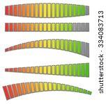 colored progress bars  progress ...