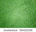 golf courses green lawn pattern ... | Shutterstock . vector #334102100