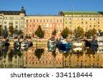 Helsinki Finland   Sept 27 201...