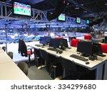 "05.04.2015  moldova  ""publika... | Shutterstock . vector #334299680"