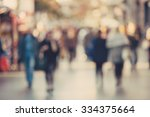 blurred background. blurred... | Shutterstock . vector #334375664