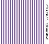 Seamless Purple   White Stripe...