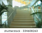 blurred image details of... | Shutterstock . vector #334608263
