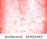 grunge background | Shutterstock . vector #334631663