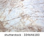 white marble texture abstract... | Shutterstock . vector #334646183