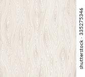 wood texture template. seamless ...   Shutterstock .eps vector #335275346