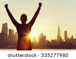 instagram style filter... | Shutterstock . vector #335277980