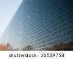 Vietnam Veterans Memorial And...