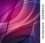 colorful abstract background... | Shutterstock . vector #335688233