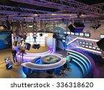 "05.04.2015  moldova  ""publika... | Shutterstock . vector #336318620"