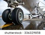 Embraer Erj 145 Aircraft...