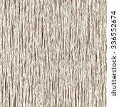 Seamless Woodcut Pattern....