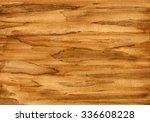 watercolor wood texture  wooden ... | Shutterstock . vector #336608228