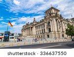 berlin  germany   july 3  the...