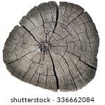 cut tree   Shutterstock . vector #336662084