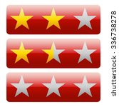 star rating graphics with 3...