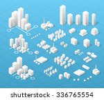 Vector Isometric Center Of The...