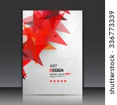 Abstract Composition  Star Icon ...