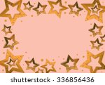 christmas decorative picture   Shutterstock . vector #336856436
