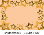 christmas decorative picture   Shutterstock . vector #336856439