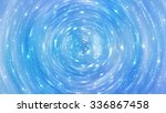 abstract background. brilliant... | Shutterstock . vector #336867458