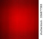 metal texture for design   Shutterstock . vector #336877583